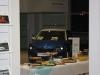 Soirée 500pour100 Kerlann Automobile (15)