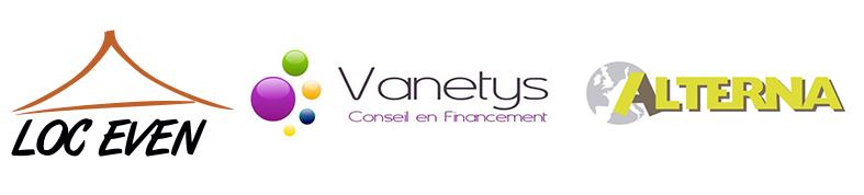 Logos-partenaires-Vannes