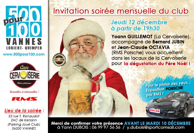 Invitation-soirée-500-pour-100-Mail,-Cervoiserie