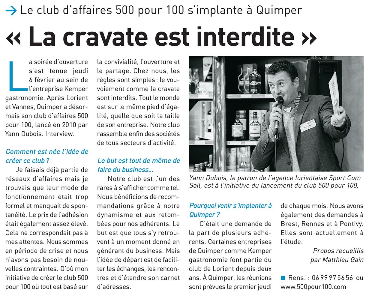 Article-Progres-de-Cornouaille