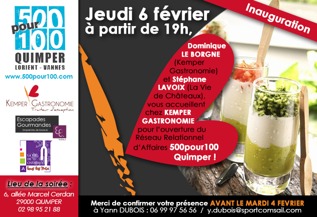 Invitation-soirée-500-pour-100-Quimper-Gastronomie-6