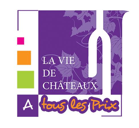 logo_la_vie_de_chateau