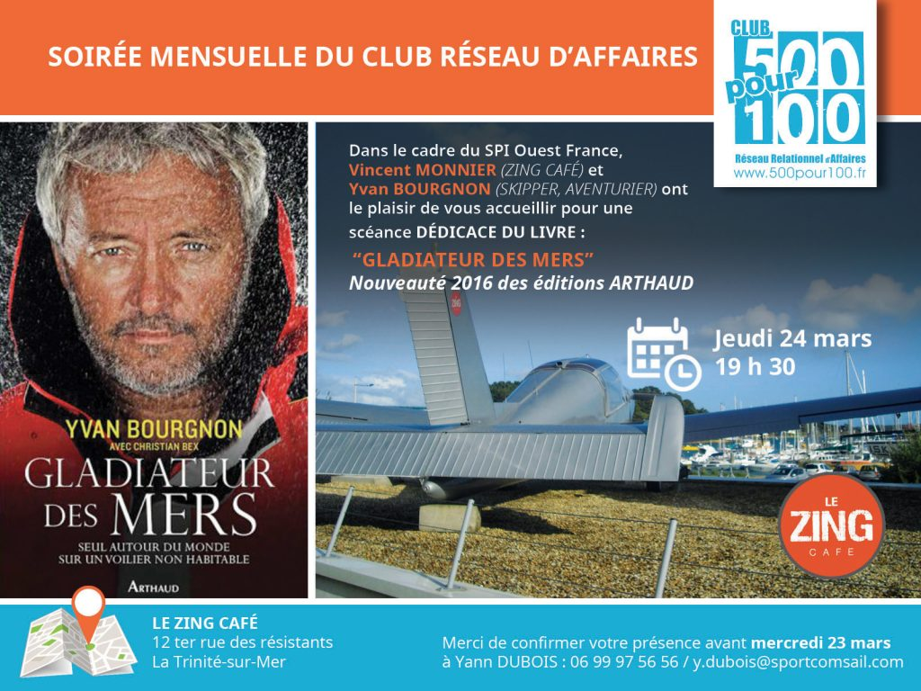 Rencontre St Quentin 02