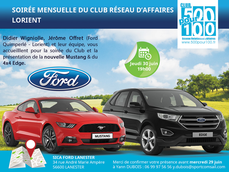 flyer-500{1cc35bee7f190d181199072f86b665dcaea82d95a74440c8e40b7a56e85af7a9}-lorient-ford 2
