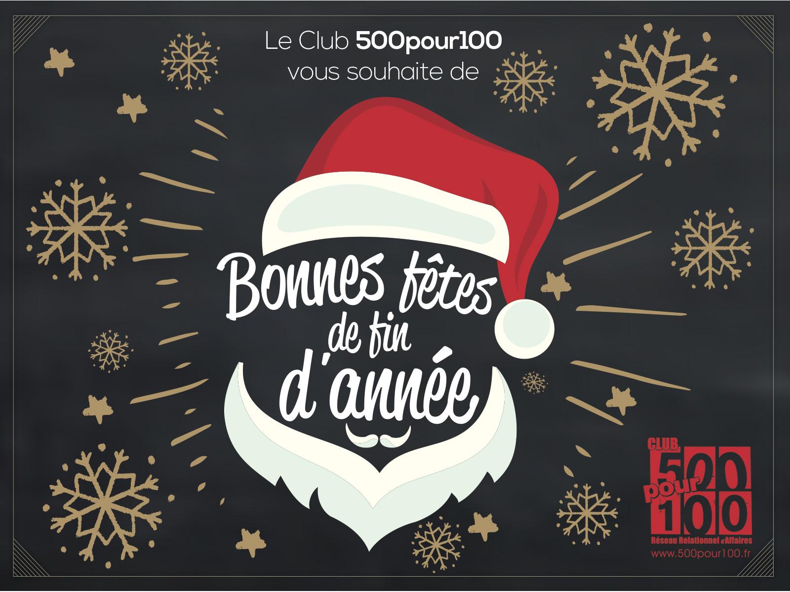 500pour100fin-annee-2