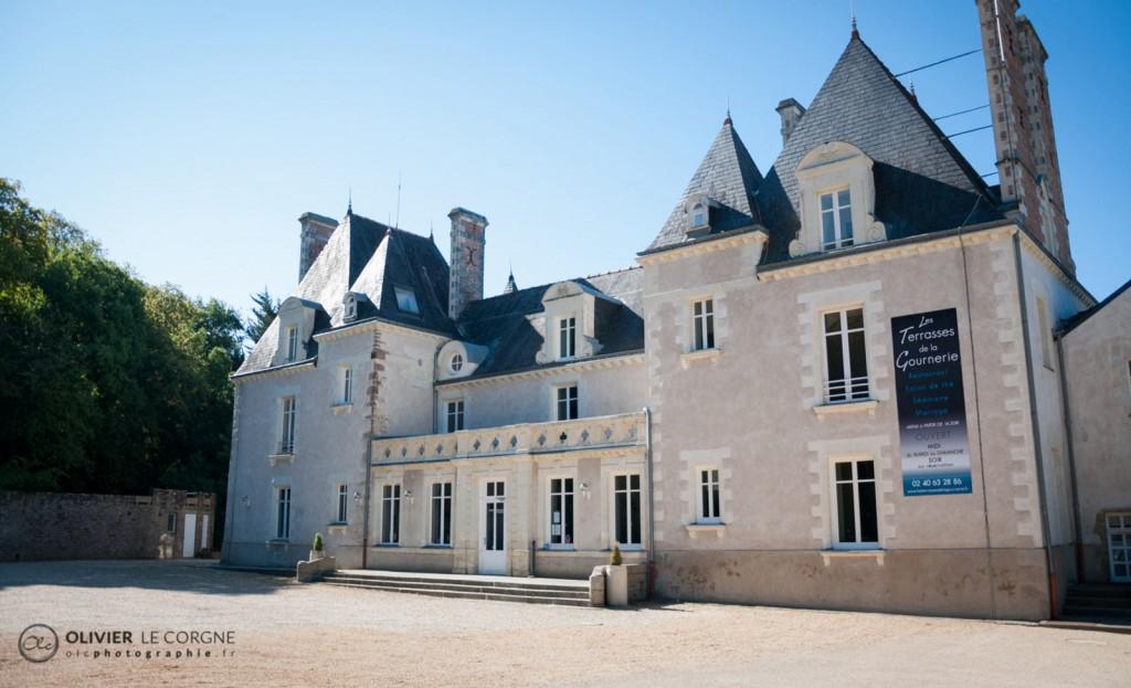chateau-de-la-gournerie-nantes-st-herblain-2016-1024x623