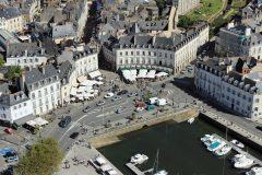 port_de_vannes-2