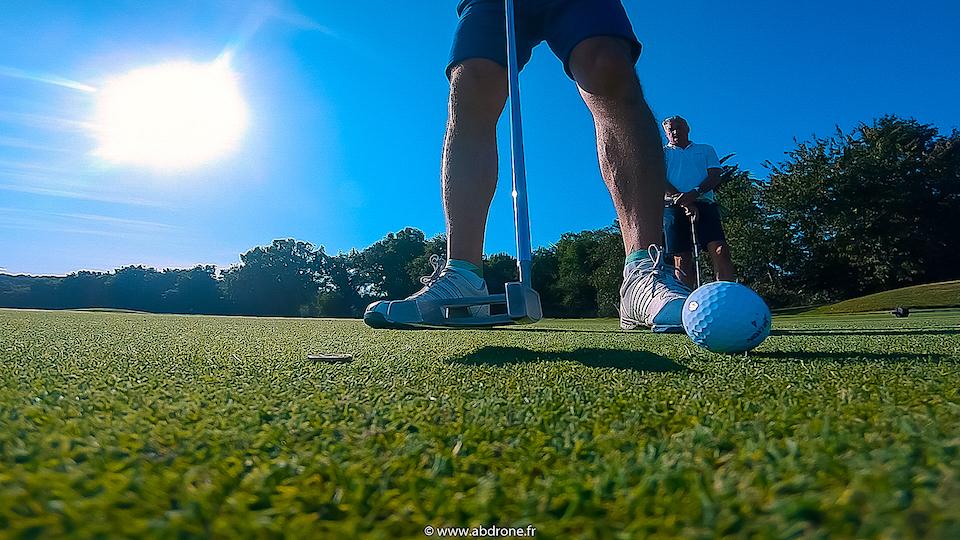Golf-Baden-500pour100-64